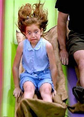 scared-on-the-slide