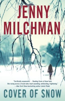Cover-of-Snow-by-Jenny-Milchman