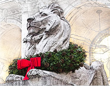 lion-wreath-nypl