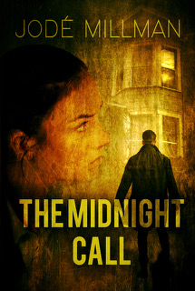 The Midnight Call by Jode Millman
