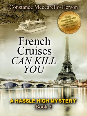 https://nysinc.org/wp-content/uploads/2020/12/Cmeccarello-French-Cruises-Can-Kill-You-scaled-e1609241881395.jpg